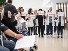 Menzis haalt uit: er is gewoon sprake van fraude bij Care Free Twente