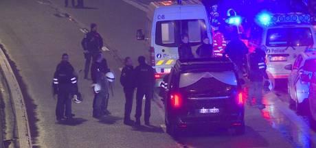 OM: Trucker uit Landgraaf vluchtte uit angst voor agressie 'gele hesjes'