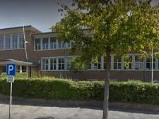 Scholen staan stil bij schietpartij Utrecht, vader van drie kinderen overleden