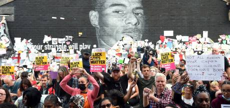 Britse universiteit weigert student na racisme richting Engelse-spelers