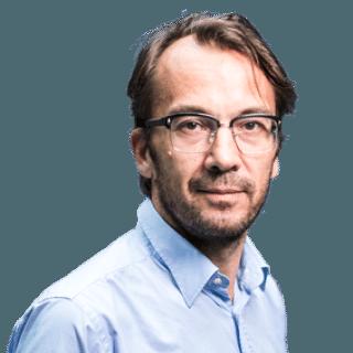 we-zouden-net-zo-intensief-met-brussel-moeten-meeleven-als-met-de-nederlandse-politiek