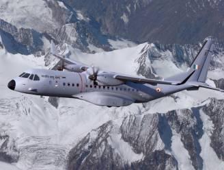 India en Airbus sluiten miljardendeal voor militaire cargovliegtuigen