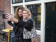 Je Instagram opvullen? IJsselstein komt met speciale selfietour langs mooie plekken in de stad