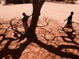 Arme landen vrezen uitsluiting klimaattop wegens gebrek aan vaccins