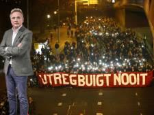 Waarom wij álle Utrechters uitroepen tot Utrechter van het Jaar