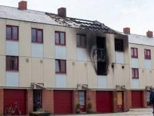 L'horreur à Quiévrain: une mère enceinte de 7 mois et ses trois enfants périssent dans un incendie