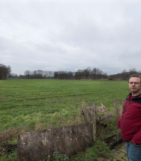Misterweg krijgt meeste stemmen als locatie voor toekomstig bedrijventerrein Winterswijk