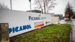 picanol-hervat-maandag-(deels)-productie