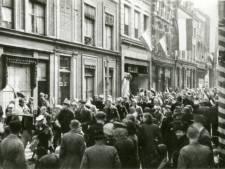 Deze beslissing in de Tweede Wereldoorlog kostte de burgemeester van Gorinchem bijna zijn leven