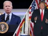 Trump sorteert voor op nieuwe presidentscampagne