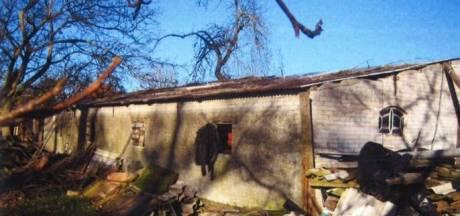 Lopik koopt bouwrechten om oude schuren te slopen