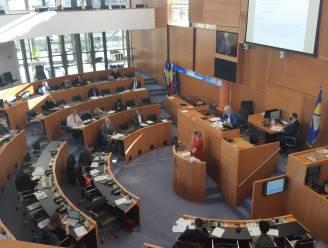 """Burgercommissie bewijst nut: """"Uitdagend dossier gedeblokkeerd"""""""