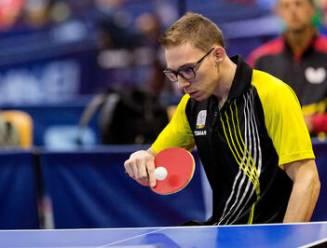 Bart Brands (33) mag naar Paralympische Spelen