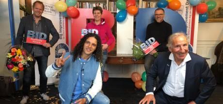 Horeca-opleider SVH is 'meest positieve bedrijf' van Nederland