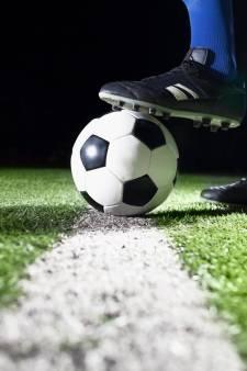 SCS Laag-Soeren waarschijnlijk niet meer 'enige voetbalclub zonder elftal'