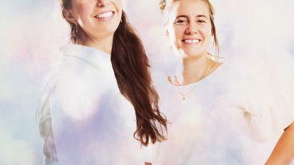 Engelen bestaan: deze mensen maken de wereld elke dag een beetje mooier