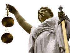 Buurman daagt Weerselose markt voor de rechter om geluidsoverlast