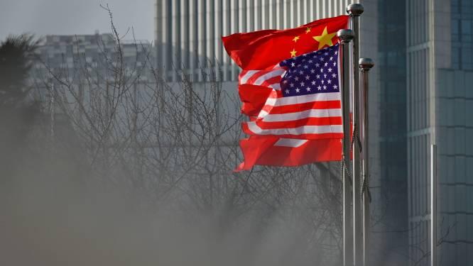 China zet Amerikaanse journalisten van belangrijke kranten uit