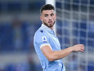 Waarom Wesley Hoedt bij Lazio en niet bij Belgische club voetbalt: Antwerp, Anderlecht én Club bedankten voor recordsalaris