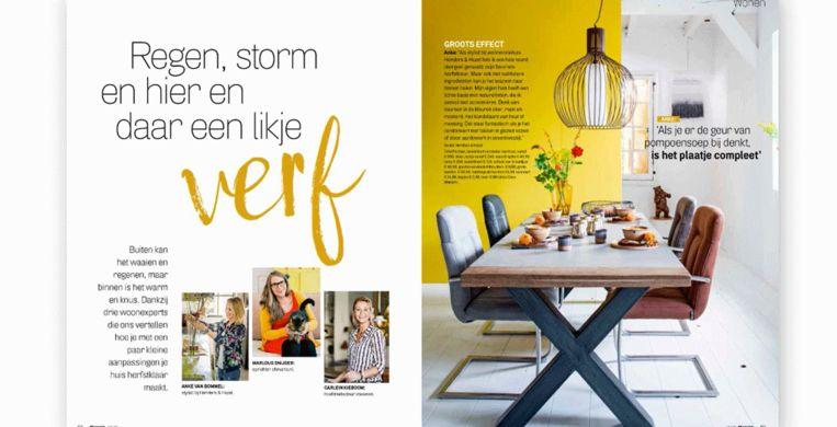 wonen-tijdschrift.png