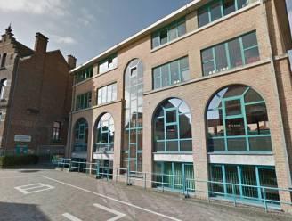 Leerlingen basisschool De Klimop besmet met Britse coronavariant