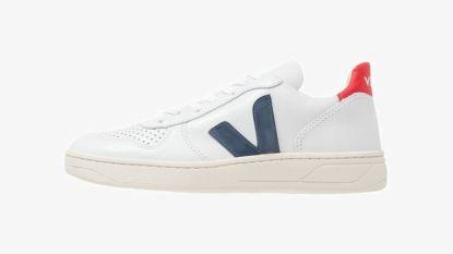 Alles wat je wou weten over sneakers