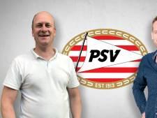 Clubwatchers: 'Als PSV verliest van Sporting, kan het zomaar klaar zijn in Europa'