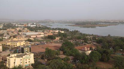 Gewapende mannen openen het vuur op hotel in Mali: zeker een dode