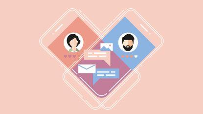 Zo maak je een succesvol en smaakvol Tinderprofiel – tips van 3 single redacteurs
