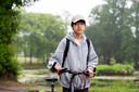 Leon Lin (15): 'Ik ga niet zo vaak naar buiten en zit meestal gewoon thuis'