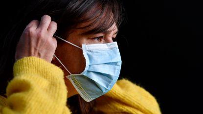 """Heist gaat mondmaskers verdelen aan inwoners die ouder zijn dan 12 jaar: """"We wachten niet op aangekondigde maskers van de overheid"""""""