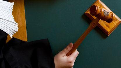 Hardleerse dealer uit Zonhoven veroordeeld tot dertig maanden cel