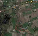 Hier komt het nieuwe recreatiepark Landal De Brabantse Wal.