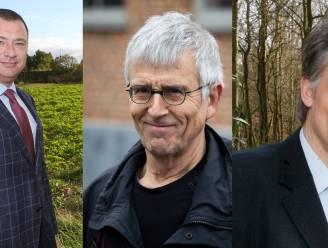 """Aarschot betaalde jaar geleden 1,6 miljoen euro aan voetwegenactivist: """"De wet moet nú aangepast worden, of dit zal nog gebeuren"""""""