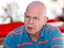 Gerbrands over komst Götze: 'Vroeg nog aan John de Jong of hij had begrepen dat zijn bedrag voor twee jaar was'