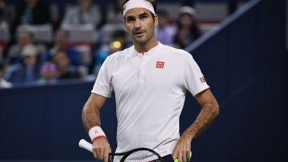 """Ook Djokovic en Federer tegen nieuwe format: """"Davis Cup? Betwijfel het"""""""