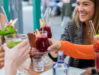 Nieuwe studie toont aan: alcohol verhoogt risico op meerdere kankers, koffie helpt tegen leverkanker