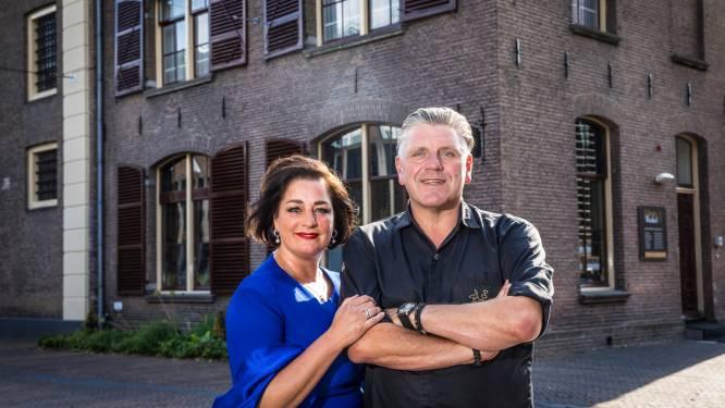 Vacature-offensief De Librije levert drie koks op. 'We zitten bijna weer op oude level'