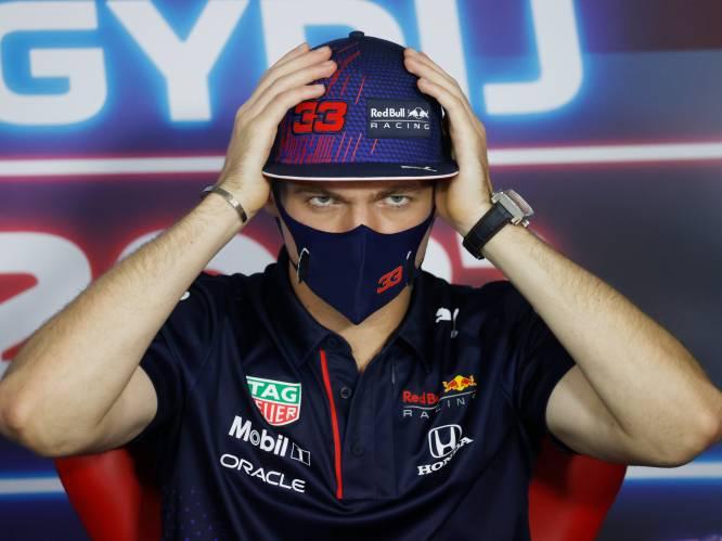 Het Silverstone-incident brengt F1-titelstrijd in heel andere dimensie: Red Bull maakt heisa mét een welbepaald plan