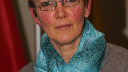 """Greta Vanermen (N-VA): """"Landen loopt subsidie mis"""""""