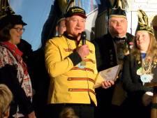 Van brandweer tot carnaval: Hooglanderveen moet zich nu redden zonder supervrijwilliger en alleskunner Leo