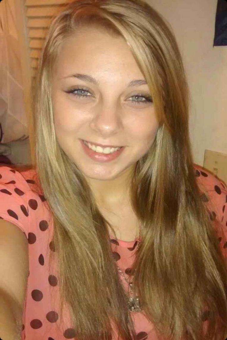 Kaylee Muthart