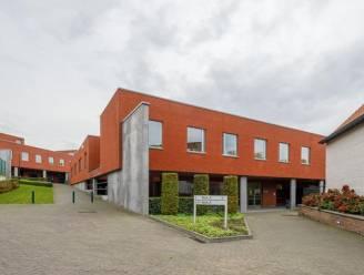 Psychiatrische ziekenhuizen smelten samen en krijgen nieuwe naam