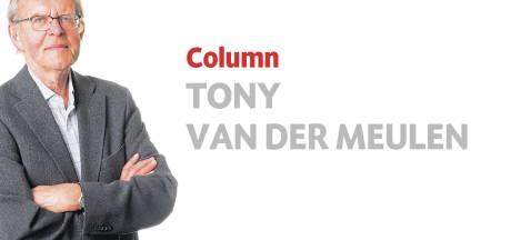 Johan Remkes in Maastricht: dat wordt genieten
