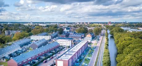 Op weg naar 180.000 inwoners: meer hoogbouw, of moet Apeldoorn nu de snelweg over?