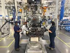 Coronajaar laat winst DAF-moeder kelderen: Paccar produceert 65.000 trucks minder in 2020