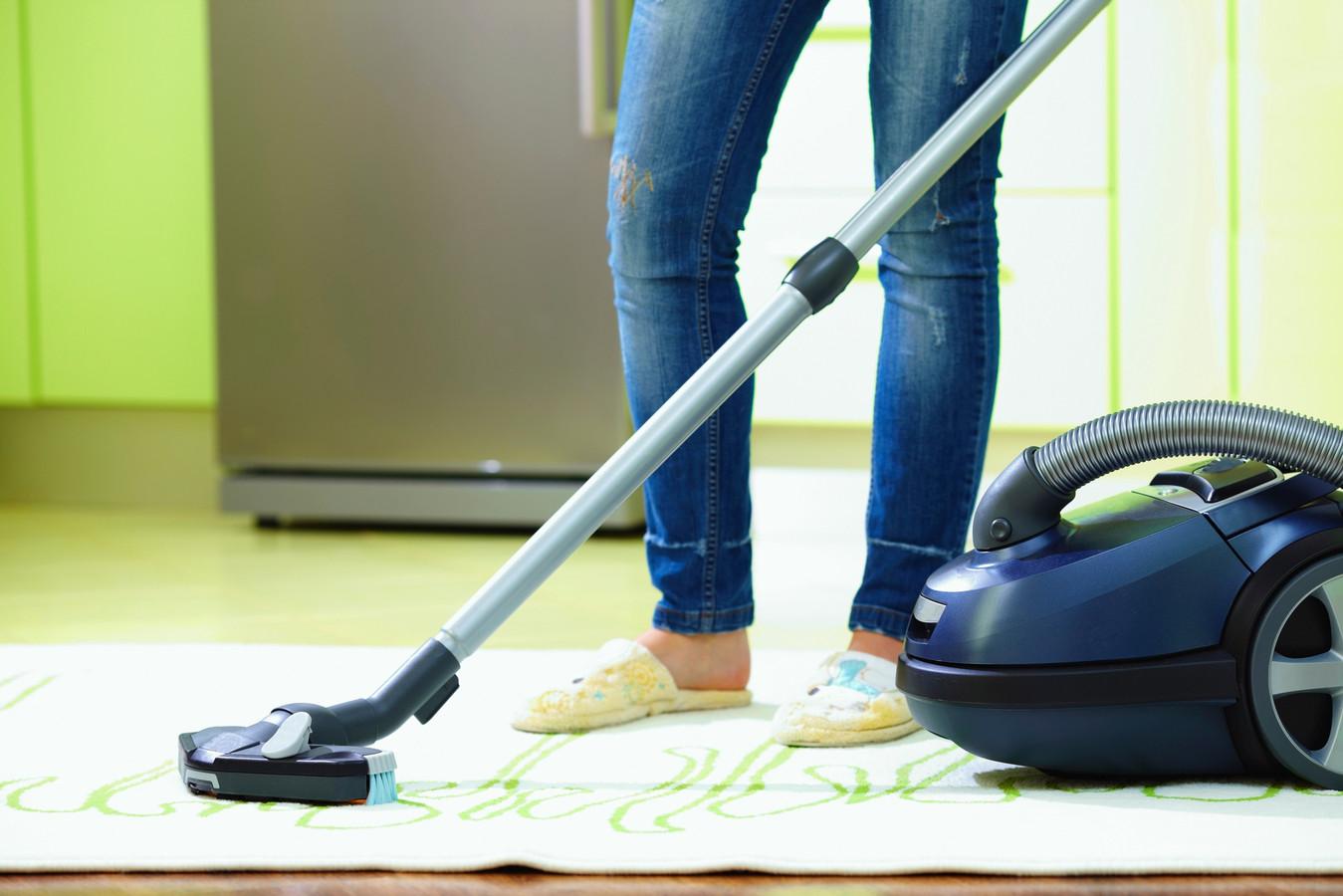 Wie in Goes korter dan zes maanden huishoudelijke hulp nodig heeft, vangt in de toekomst wellicht achter het net.