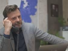 Verkeerde diagnoses in de psychiatrie: Jelmer uit Steenwijk kan er over meepraten
