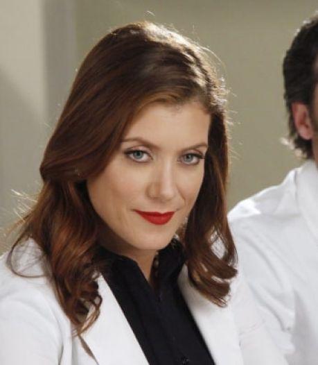 """Le retour d'Addison Montgomery dans """"Grey's Anatomy"""""""