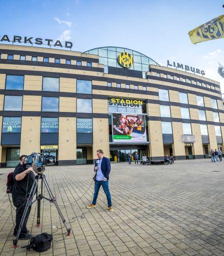 Mexicaanse nachtmerrie voorbij, maar Roda JC blijft in acute geldnood